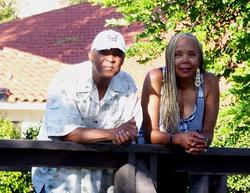 Brandiva And Sir Jerks Caribbean Soul Food Catering_250x193
