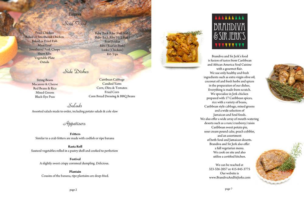 menu2d-med