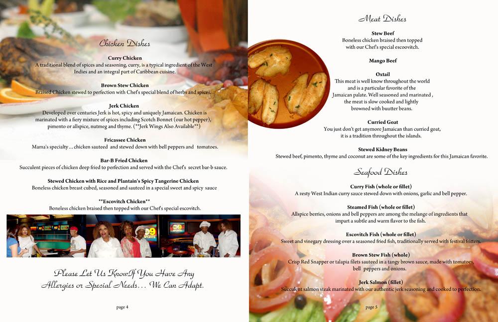 menu4c-med